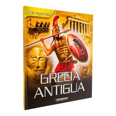 grecia-antigua-2-9789589048849
