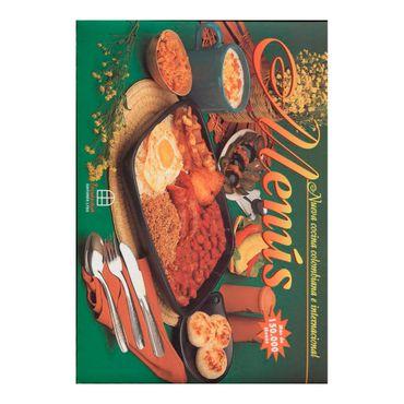 menus-nueva-cocina-colombiana-e-internacional-2-9789589271391