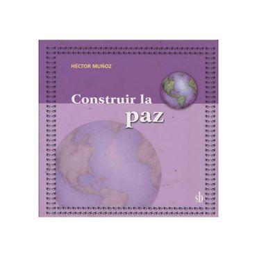 construir-la-paz-2-9789871007790