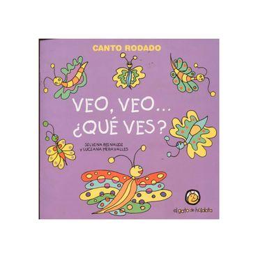 veo-veo-que-ves-2-9789871134663
