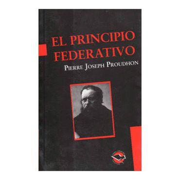 el-principio-federativo-2-9789871523016