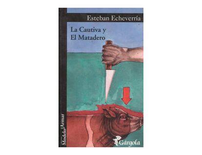la-cautiva-y-el-matadero-2-9789872121372