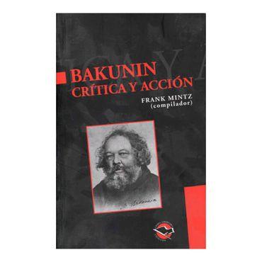 bakunin-critica-y-accion-2-9789872244026