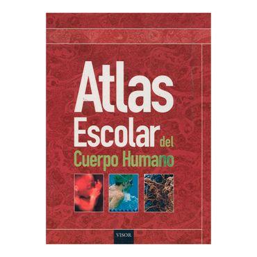 atlas-escolar-del-cuerpo-humano-2-9789875224841