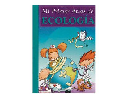 mi-primer-atlas-de-ecologia-2-9789875226098