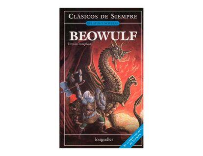 beowulf-2-9789875507135