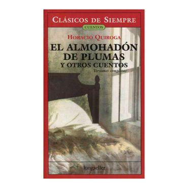 el-almohadon-de-plumas-y-otros-cuentos-2-9789875508347