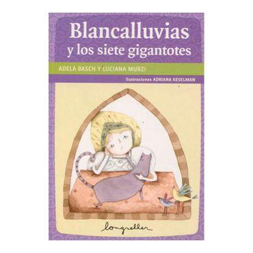 blancalluvias-y-los-siete-gigantotes-2-9789875509436