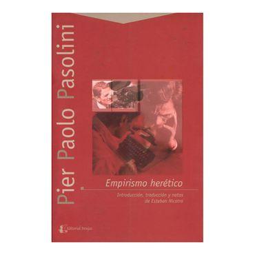 empirismo-heretico-2-9789875910034