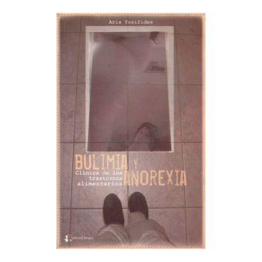 bulimia-y-anorexia-clinica-de-los-trastornos-alimentarios-2-9789875910386