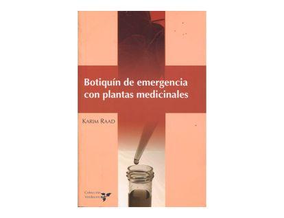 botiquin-de-emergencia-con-plantas-medicinales-2-9789875912151