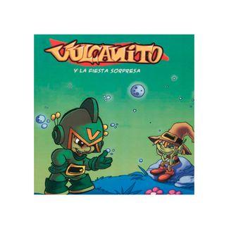vulcanito-y-la-fiesta-sorpresa-2-9789875981966