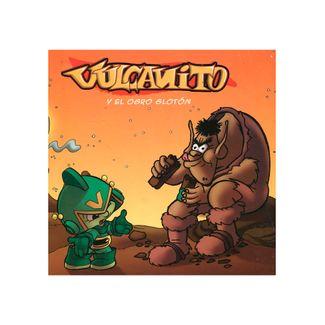 vulcanito-y-el-ogro-gloton-2-9789875981973