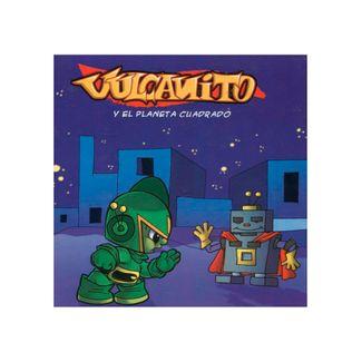 vulcanito-y-el-planeta-cuadrado-2-9789875981997