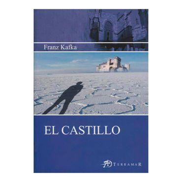el-castillo-1-9789876170789