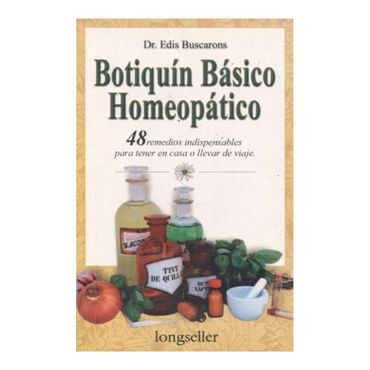 botiquin-basico-homeopatico-1-9789879481332