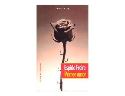 primer-amor-1-9799584200470