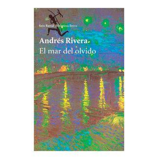 el-mar-del-olvido-1-9799584201187