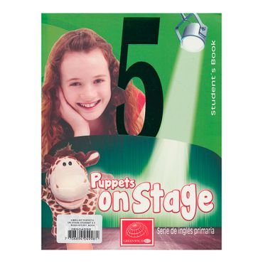 kit-puppets-on-stage-5-once-upon-a-time-students-book-1-7706894049981