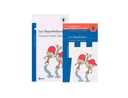 los-superfosforos-2-7706894990306