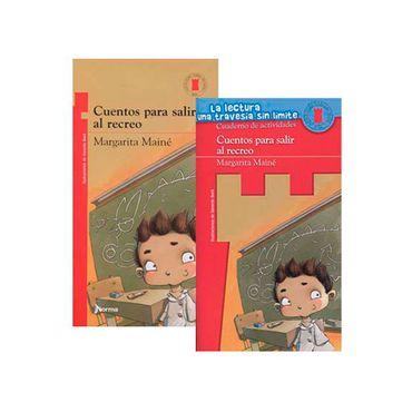 cuentos-para-salir-al-recreo-2-7706894990313