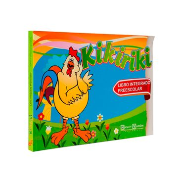 kikiriki-1-789589745809