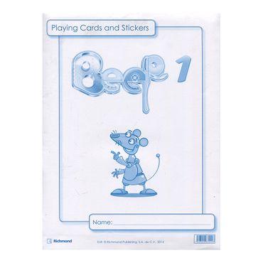beep-1-students-book-practice-book-cd-1-7506009840102