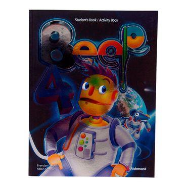 beep-4-students-book-practice-book-cd--1--7506009840126