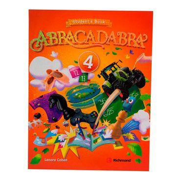 Libros - Textos Escolares - Primaria 138 Libro impreso Inglés Cuarto ...
