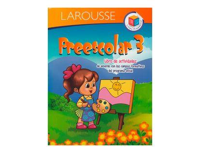 larousse-preescolar-3-2-9786072110465