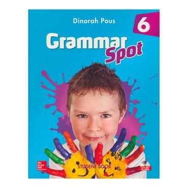 grammar-spot-6-student-book-1-9786071513564