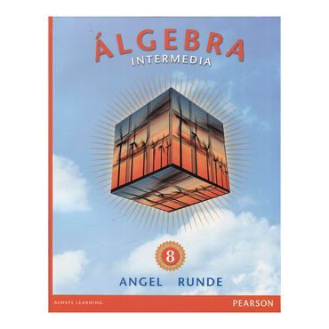 algebra-intermedia-8a-edicion--1--9786073221993