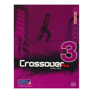 crossover-plus-3-workbook-2-9786074933314