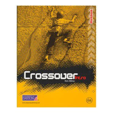 crossover-intro-2-9786074934120