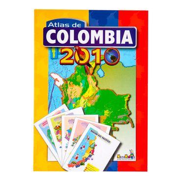 atlas-de-colombia-2010-134-9787279792119