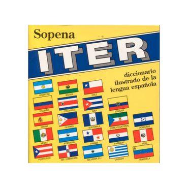 diccionario-ilustrado-de-la-lengua-espanola--1--9788430311248