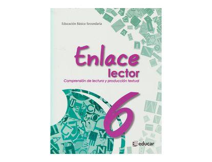 enlace-lector-6-2-9789580514466