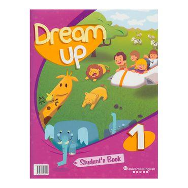 dream-up-1-students-book-workbook-1-9789580516057