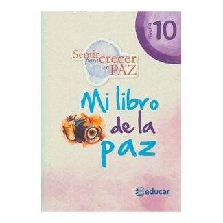 sentir-para-crecer-en-paz-10-mi-libro-de-la-paz-2-9789580516606