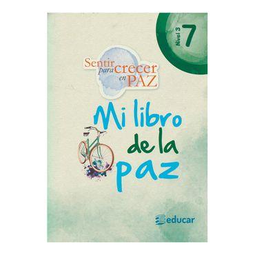 sentir-para-crecer-en-paz-7-mi-libro-de-la-paz-2-9789580516613