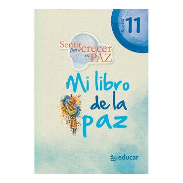 sentir-para-crecer-en-paz-11-mi-libro-de-la-paz-2-9789580516637
