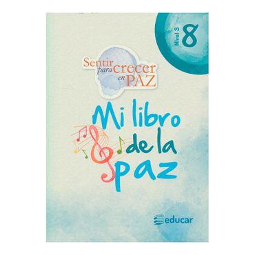 sentir-para-crecer-en-paz-8-mi-libro-de-la-paz-2-9789580516644