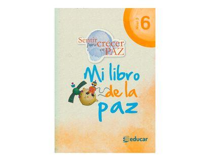 sentir-para-crecer-en-paz-6-mi-libro-de-la-paz-2-9789580516675