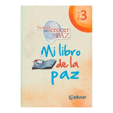 sentir-para-crecer-en-paz-3-mi-libro-de-la-paz-2-9789580516682