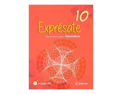 expresate-10-matematicas-2-9789580517078