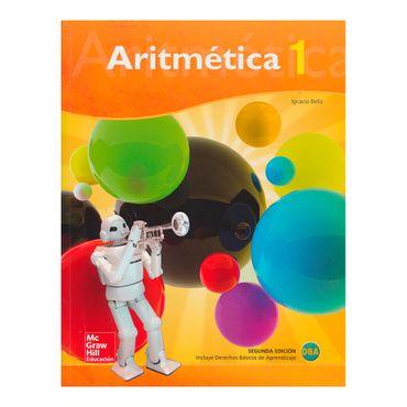 aritmetica-1-2a-edicion-2-9789584104533