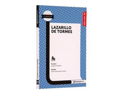lazarillo-de-tormes-1-9789584230584