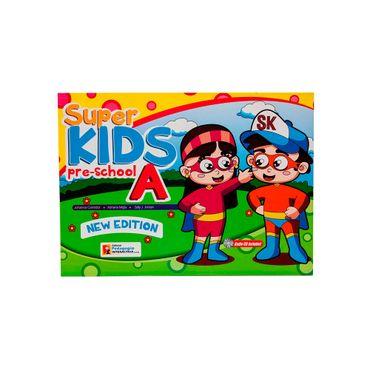 super-kids-pre-school-a-1-9789584474834