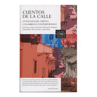 cuentos-de-la-calle-antologia-del-cuento-colombiano-contemporaneo-a-proposito-de-cuentos-de-la-calle--1--9789584503138