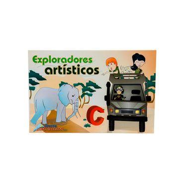 exploradores-artisticos-c--2--9789585743939